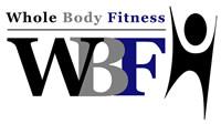 WBF Logo Image